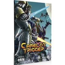 Mundos Fate: CAMELOT Trigger