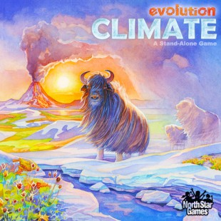 Evolution Climate Upgrade Pack