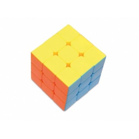 Cubo: Guanlong