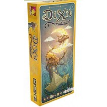 Dixit 5 Daydreams