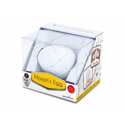 Morph's Egg