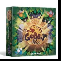 Gobbit (Nueva edición)
