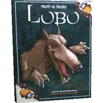 Lobo - Especial 10º aniversario