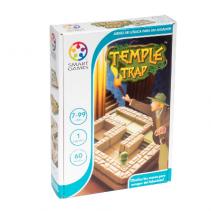Temple Trap