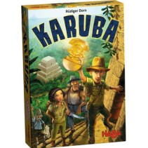 Karuba