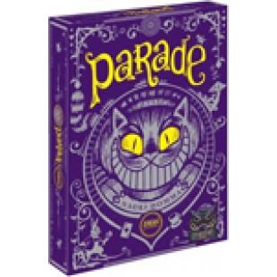 Parade ( Español)