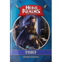 Hero Realms: Sobre de personaje – Ladrón