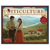 Viticulture Essential Edition (Castellano)
