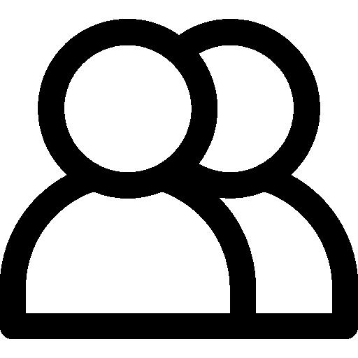 Para 2